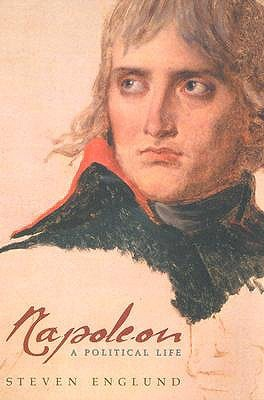 an analysis of life of napoleon - napoleon a hero hero a person noted for feats of courage or nobility of purpose, especially one who has risked or sacrificed his or her life: introduction napoleon bonaparte was a patriotic and passionate man.