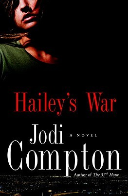 Hailey's War (2010)