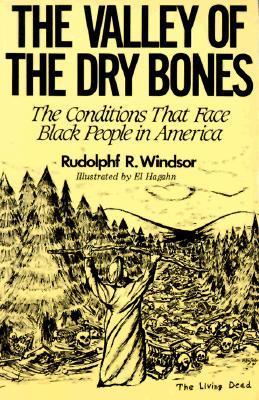 Valley Of Dry Bones