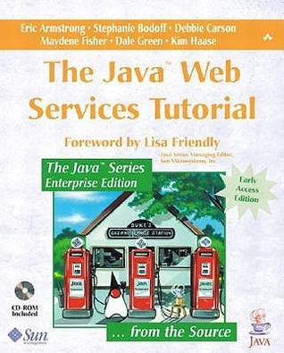 Android json web service tutorial | android tutorial blog.
