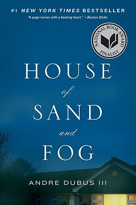 House of Sand and Fog