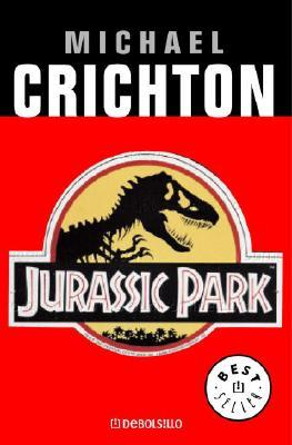 a summary of the jurassic park by michael crichton Synopsis of jurassic park by michael crichton, ballentine books, 1990 jurassic park is based on the premise of scientists successfully extracting dinosaur dna from the thorax of preserved prehistoric mosquitoes, cloning it, and recreating and breeding a variety of dinosaurs to roam a for-profit theme park.
