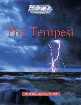 The Tempest  by  Philip Page