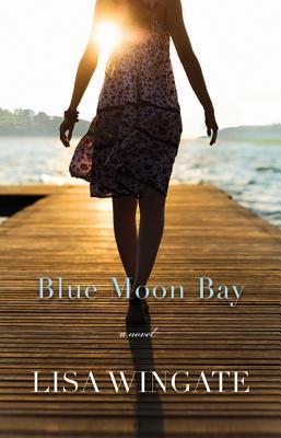 Blue Moon Bay (Moses Creek, #2)