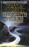 The White Plague