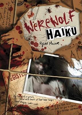 Werewolf Haiku (2010)