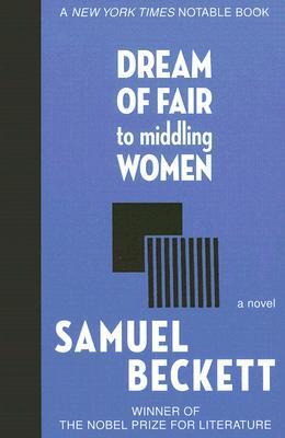 The Fair Woman by Vaughan Hilda