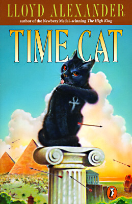 book report on time cat As john bradshaw writes in his exceptionally thorough new study of feline nature , cat sense: cats now face possibly more hostility than at any time best part of bradshaw's book and gives invaluable background to his analysis of the sociability – both with fellow members of their species and us – of cats.