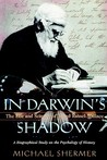 In Darwin's Shadow: The Life and Science of Alfred Russel Wallace