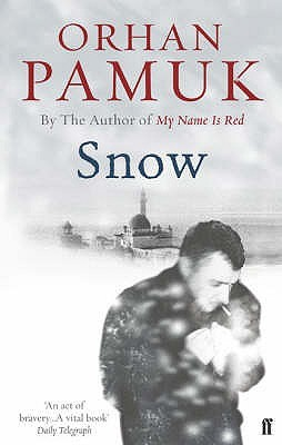 http://edith-lagraziana.blogspot.co.at/2014/01/snow-by-orhan-pamuk.html