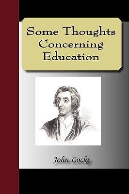 book progressive complete learn