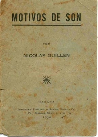 essays about nicholas guillen There are at least two ways to read this short collection of political essays by the nicholas hart rated it aug 29, 2017 jackie guillen rated it.