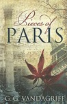 Pieces of Paris