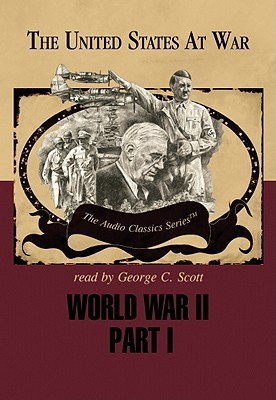 World War II: Knowledge Products Library Edition Joseph Stromberg