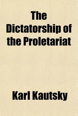Dictatorship of the proletariat