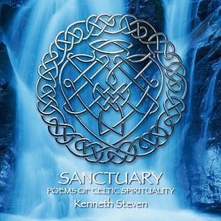 Sanctuary Kenneth Steven