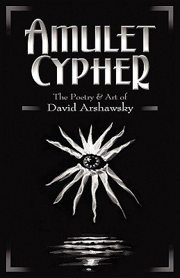 Amulet Cypher David Arshawsky