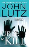 Urge To Kill (Frank Quinn, #4)
