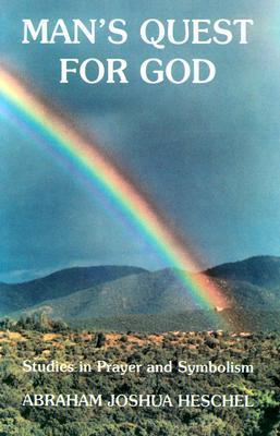 The Divine Romance: God's Quest For Man