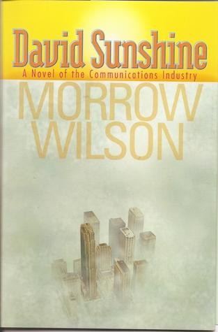 David Sunshine Morrow Wilson