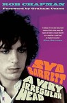 Syd Barrett: A Very Irregular Head