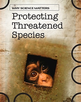 Protecting Threatened Species Sally   Morgan