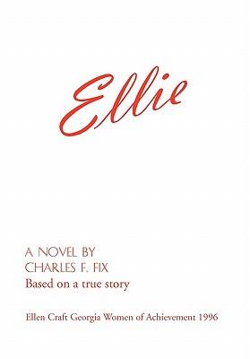 Ellie  by  Charles F. Fix