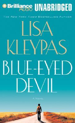 http://carolesrandomlife.blogspot.com/2015/04/audiobook-review-blue-eyed-devil-by.html