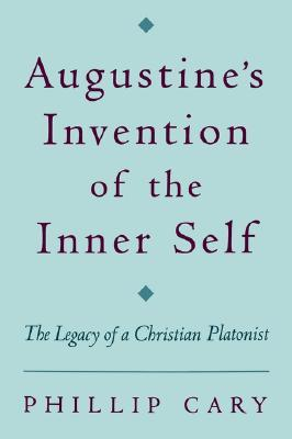 Augustines Invention of the Inner Self: The Legacy of a Christian Platonist <a class='fecha' href='http://wallinside.com/post-55801917-augustines-invention-of-the-inner-self-the-legacy-of-a-christian-platonist-by-phillip-cary-epub-download-english.html'>read more...</a>    <div style='text-align:center' class='comment_new'><a href='http://wallinside.com/post-55801917-augustines-invention-of-the-inner-self-the-legacy-of-a-christian-platonist-by-phillip-cary-epub-download-english.html'>Share</a></div> <br /><hr style='clear: both;' class='style-two'>    </div></div>    </article>   <article class=
