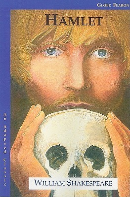 a review of the film adaptation of hamlet by william shakespeare