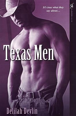 Texas Men