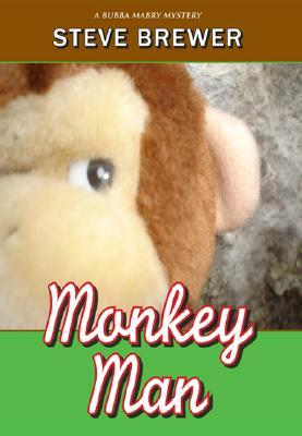 "a literary analysis of the book tripmaster monkey Literary articles literary analysis  kincaid, jamaica: annie john kingston, maxine hong: tripmaster monkey: his fake book  on "" literary identity ."