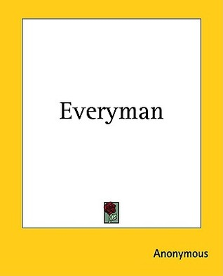 analysis and summary everyman characters everyman Everyman (philip roth) summary & study guide includes detailed chapter summaries and analysis, quotes, character descriptions, themes, and more.