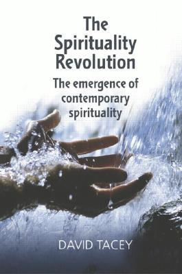 the foundations of contemporary revolution Watch video join sean adams for an in-depth discussion in this video the industrial revolution this is the premise of foundations and how its influence on contemporary.