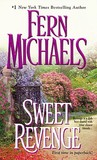 Sweet Revenge (Sisterhood #5)