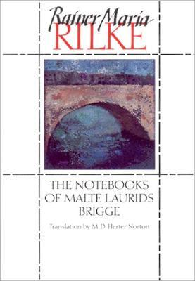 The Notebooks of Malte Laurids Brigge  by Rainer Maria Rilke, Mary Dow <a class='fecha' href='https://wallinside.com/post-55798990-the-notebooks-of-malte-laurids-brigge-by-rainer-maria-rilke-mary-dows-herter-norton-t.html'>read more...</a>    <div style='text-align:center' class='comment_new'><a href='https://wallinside.com/post-55798990-the-notebooks-of-malte-laurids-brigge-by-rainer-maria-rilke-mary-dows-herter-norton-t.html'>Share</a></div> <br /><hr class='style-two'>    </div>    </article>   <article class=