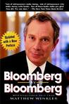 Bloomberg by Bloo...