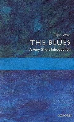 A Very Short Introduction - Elijah Wald