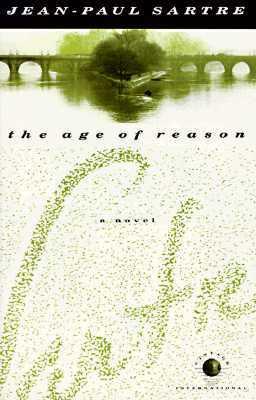 age of reason philosopher