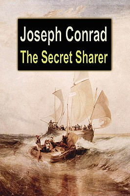 a summary of the scarlet sharer by joseph conrad Metaphor analysis, free study guides and book notes including comprehensive chapter analysis, complete summary an analysis of the secret sharer by joseph conrad analysis, author.
