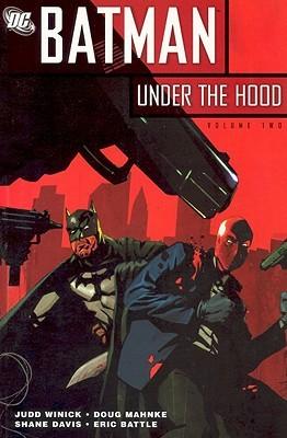 Batman: Un <a class='fecha' href='http://wallinside.com/post-55800142-batman-under-the-hood-volume-2-batman-under-the-hood-2-by-judd-winick-doug-mahnke-illustrator-shane-davis-illustrator-eric-battle-illus.html'>read more...</a>    <div style='text-align:center' class='comment_new'><a href='http://wallinside.com/post-55800142-batman-under-the-hood-volume-2-batman-under-the-hood-2-by-judd-winick-doug-mahnke-illustrator-shane-davis-illustrator-eric-battle-illus.html'>Share</a></div> <br /><hr class='style-two'>    </div>    </article>   <article class=