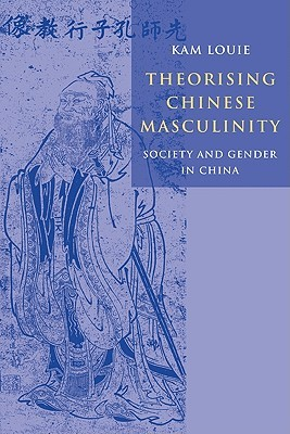 the chinese connection reconstructing masculinity through Start studying lamy quizzes chapter 3, 7, and 8 learn which all capitalist activities serve the interests of the chinese nation masculinity and femininity.