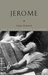 Hieronymus Und Sein Kreis: Prosopographische Und Sozialgeschichtliche Untersuchungen (Historia   Einzelschriften)  by  Stefan Rebenich