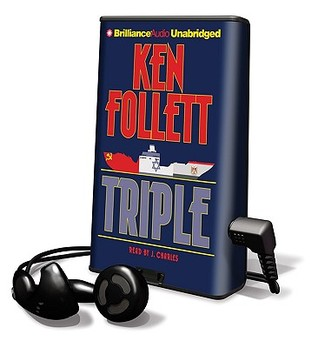 Triple Ken Follett