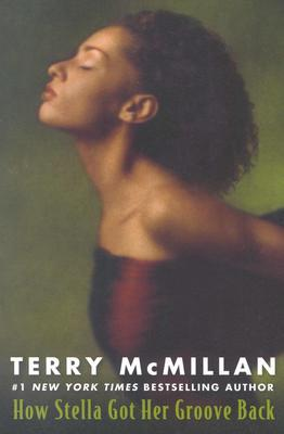 How Stella Got Her Groove Back by Terry McMillan — Reviews ...