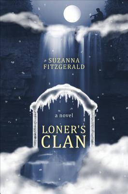 Loners Clan Suzanna Fitzgerald