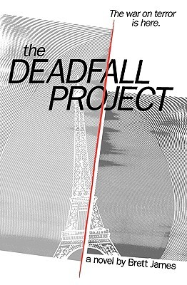 The Deadfall Project (2009)