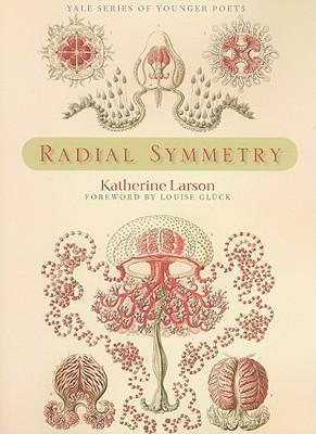 Radial Symmetry (2011)