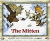 The Mitten by Jan Brett