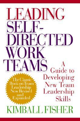 a discussion on self directed work teams In the following section on self-directed work teams (sdwt), i discuss why i  would like to understand this more than any other leadership theory in that  section, i.